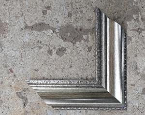 Silver modernism - 2 frame img_2
