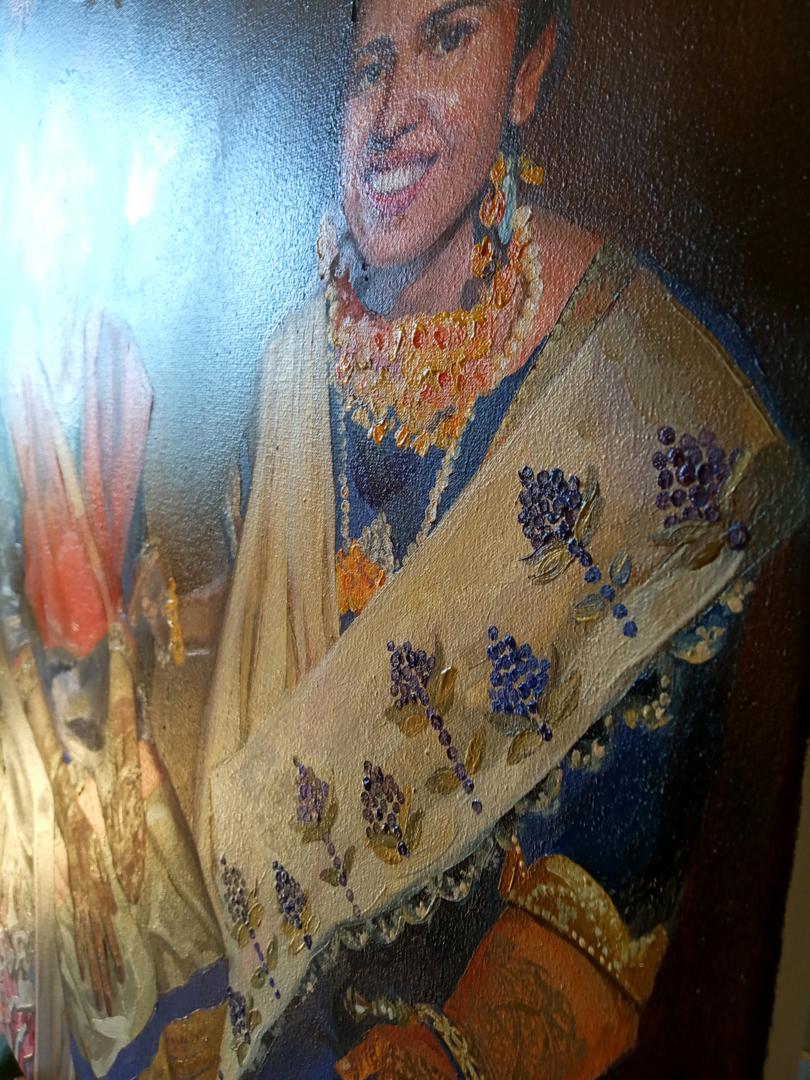 Avery Torres custom oil portrait img_3