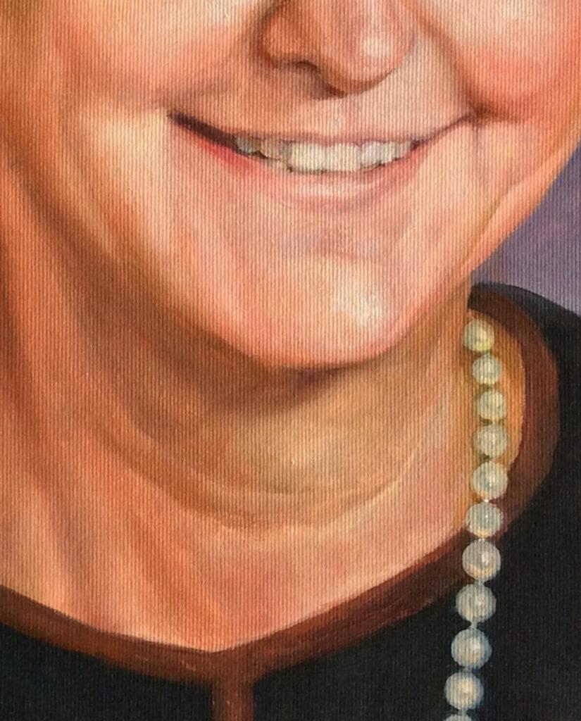Elizabeth custom oil portrait img_2