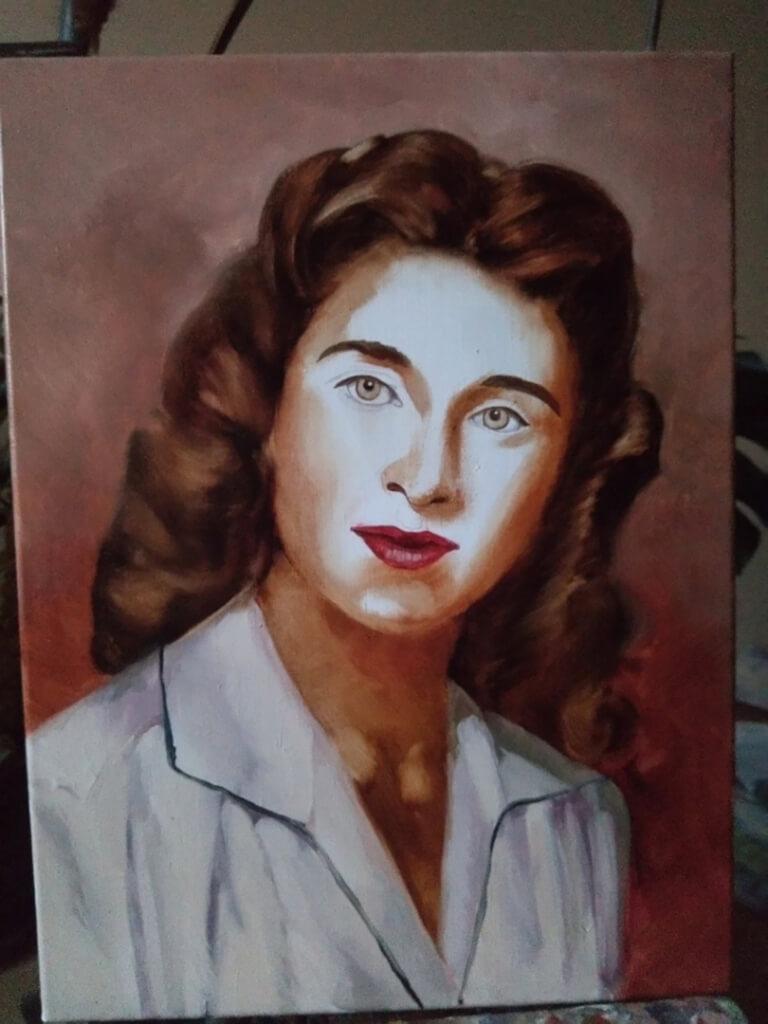 Kobus woman portrait img_10