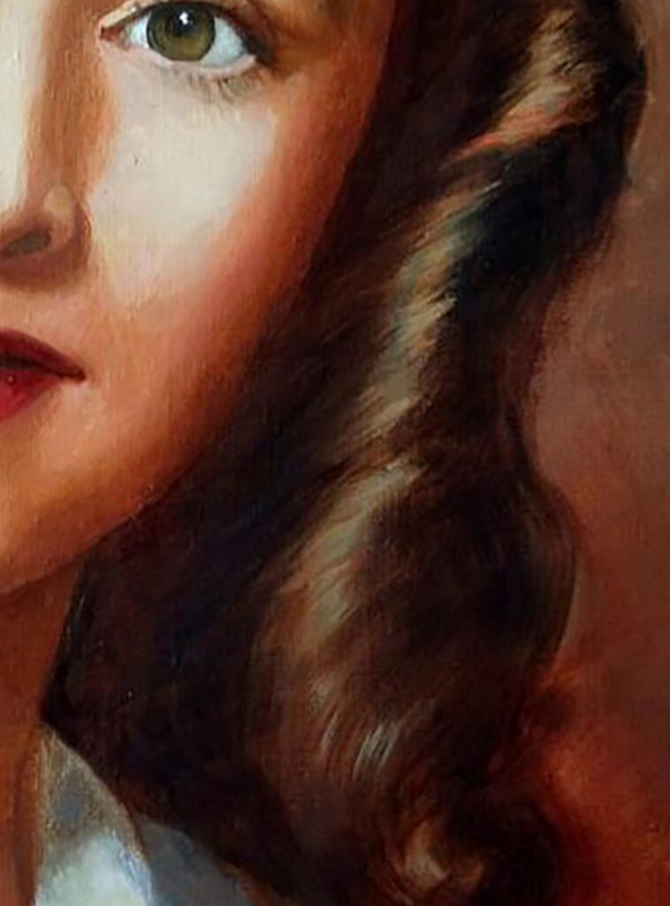 Kobus woman portrait img_5