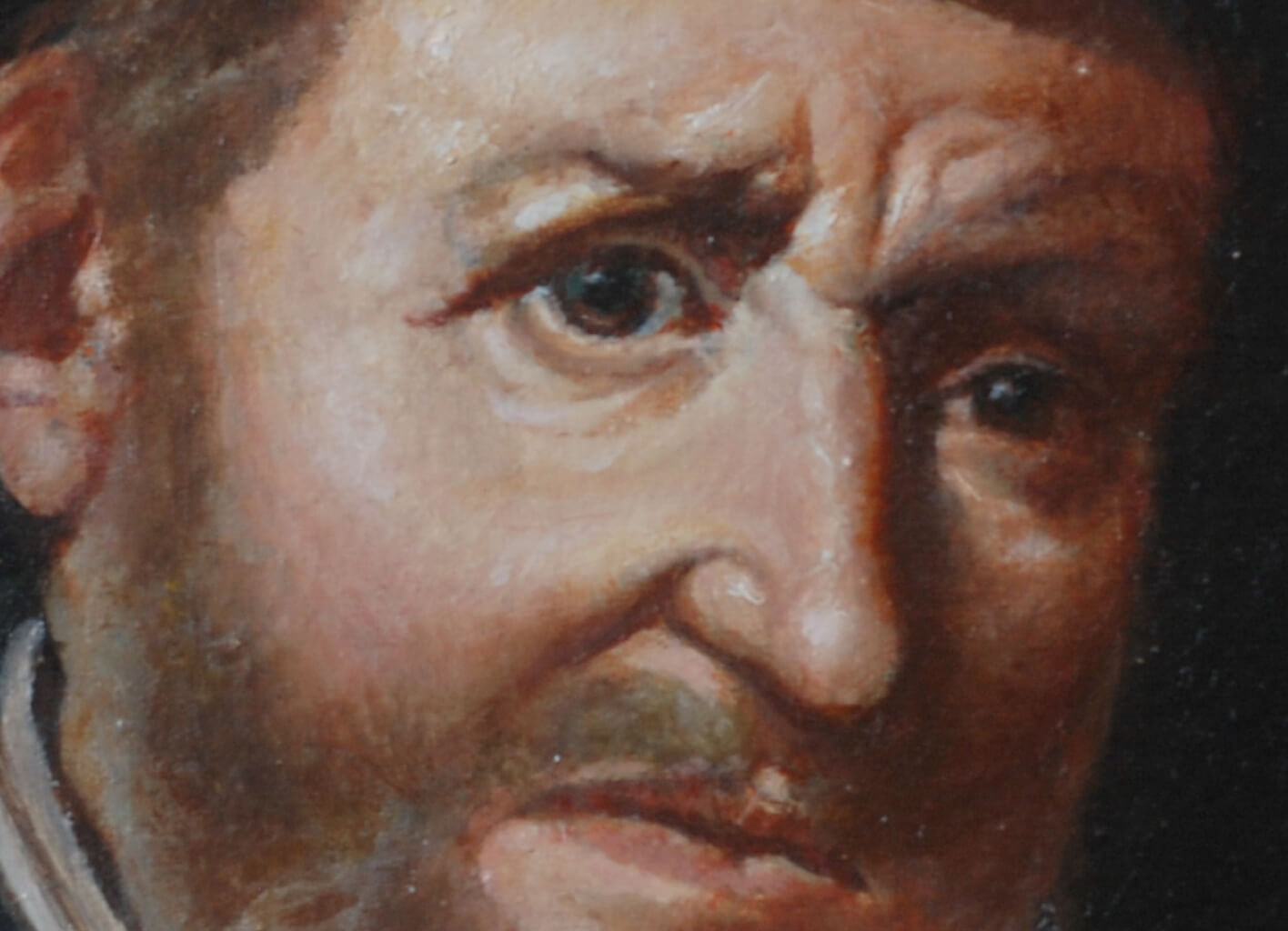 Master Ellen Renaissance oil portrait img_2