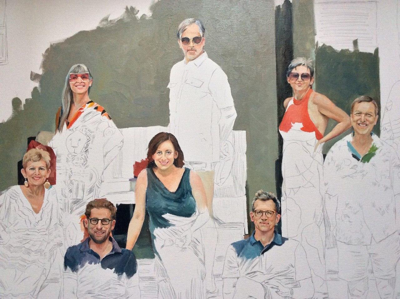 jessvacek + family oil portrait img_4