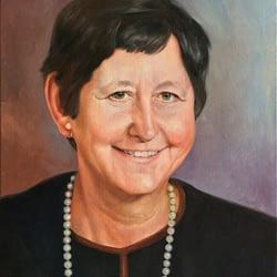 Elizabeth custom oil portrait img_9