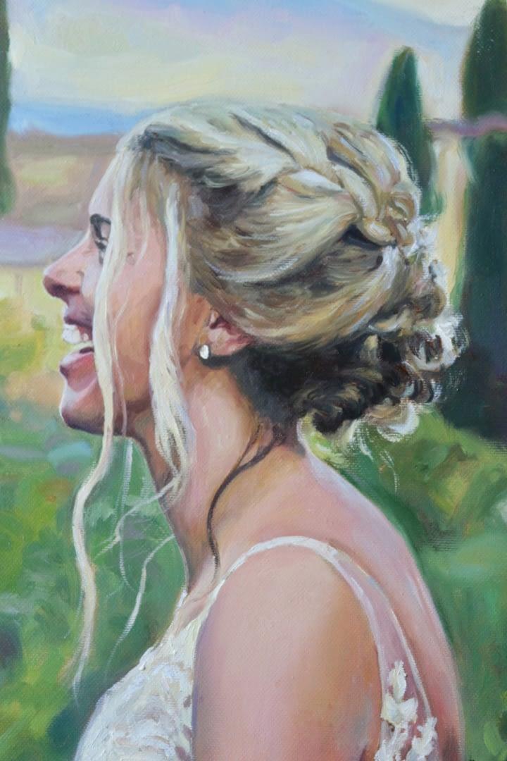 wedding oil portrait img_4