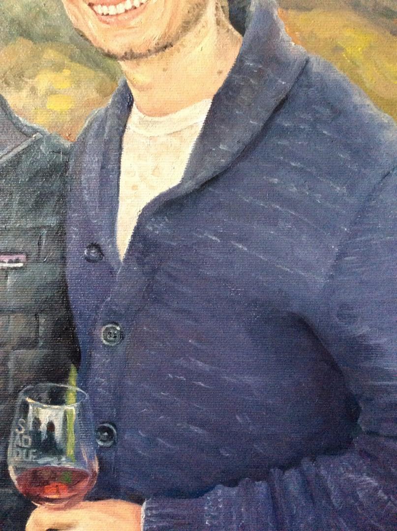 Dan Lynch custom oil portrait img_3