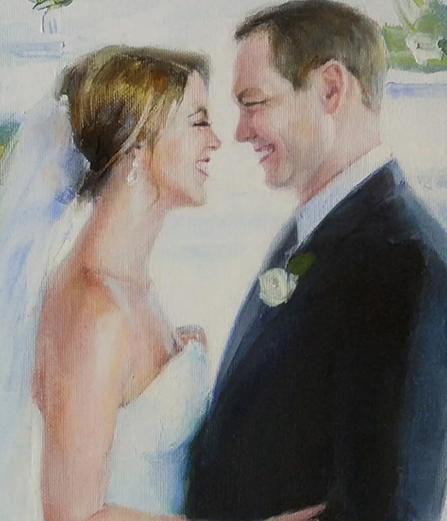 Hayley oil wedding portrait img_4