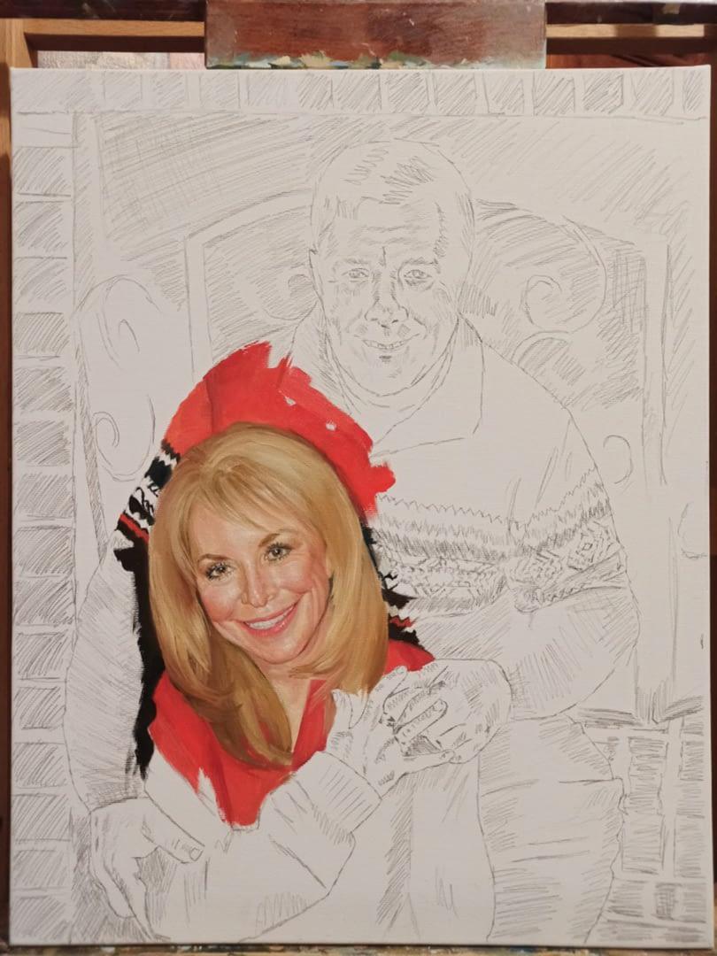 Megan oil portrait img_5