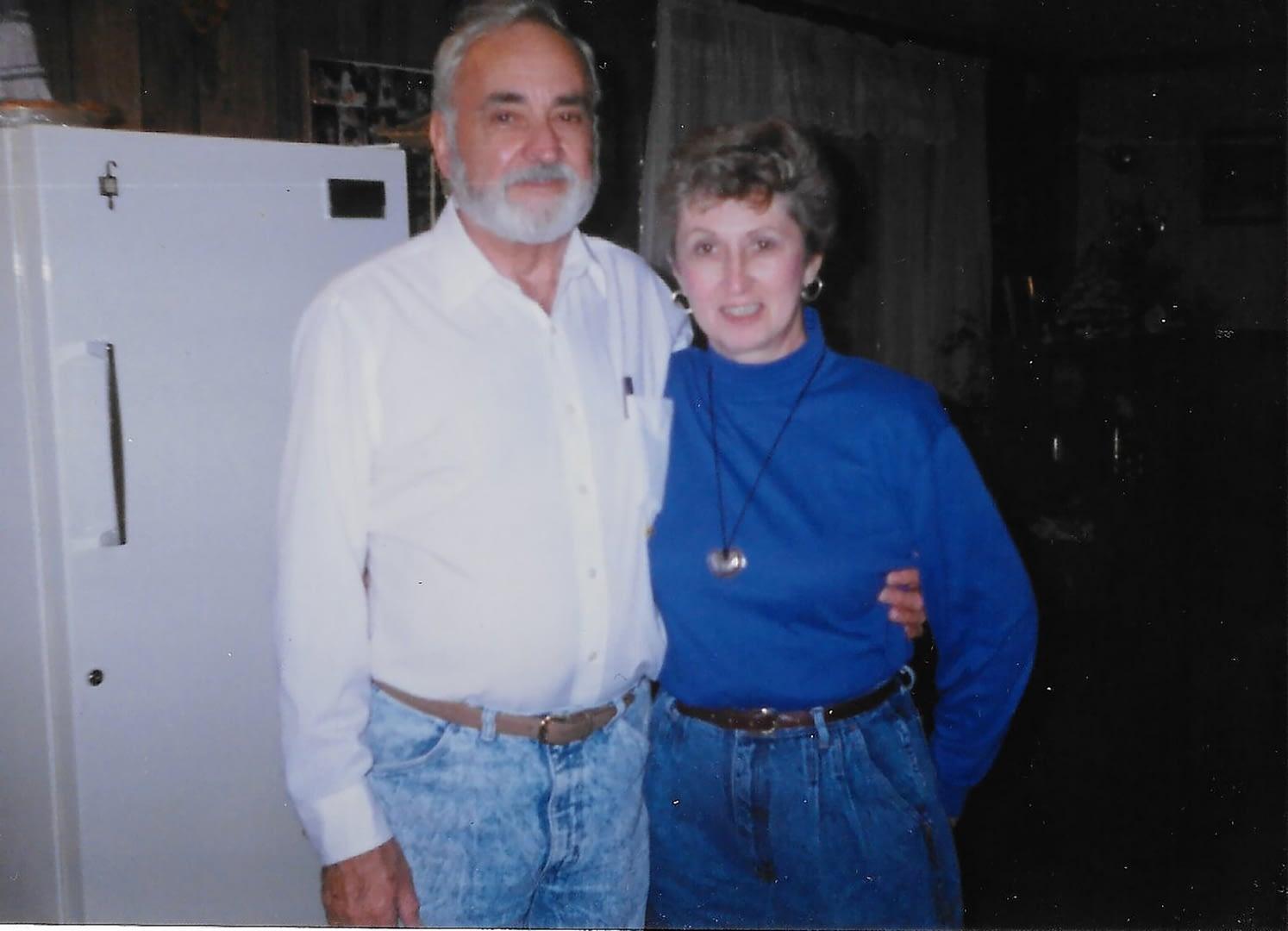 Melissa parents family oil portrait img_4