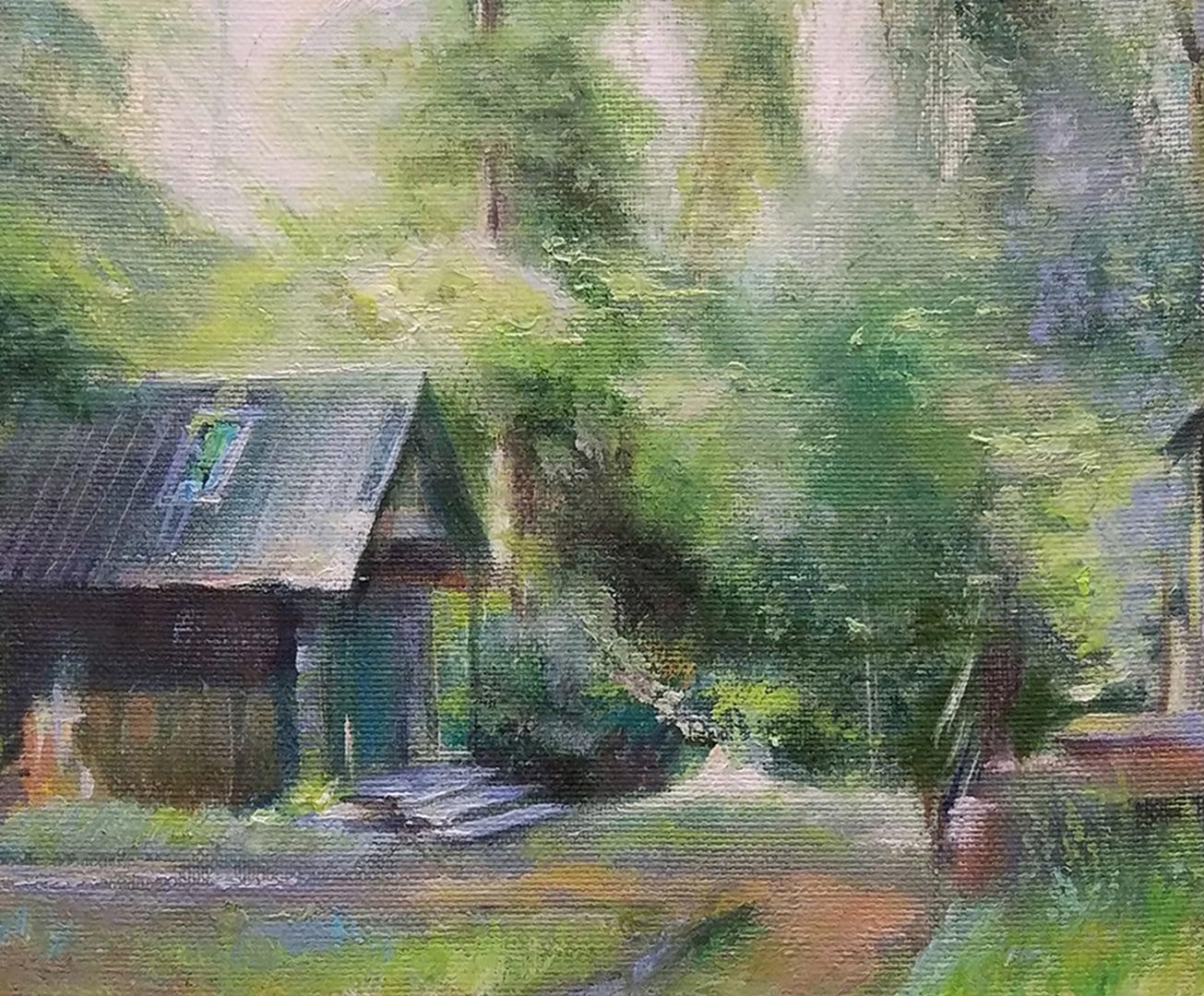Naomi landscape oil portrait img_3