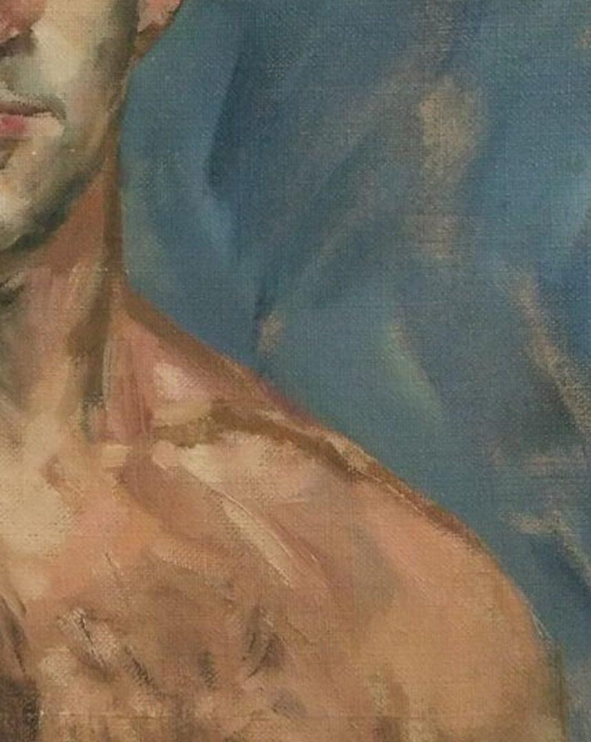 Ron 2 custom oil portrait img_4