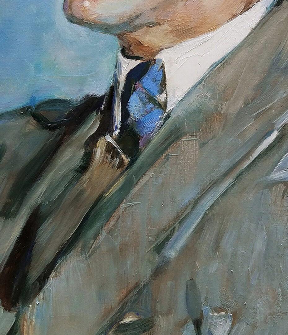 Ron custom oil portrait img_3