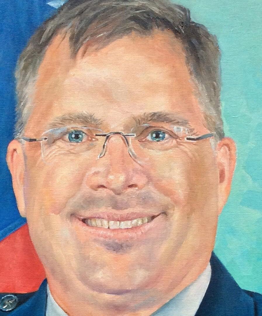 Tristan portrait painting img_7