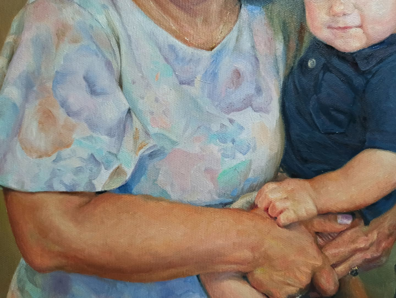 grace family oil portrait img_2