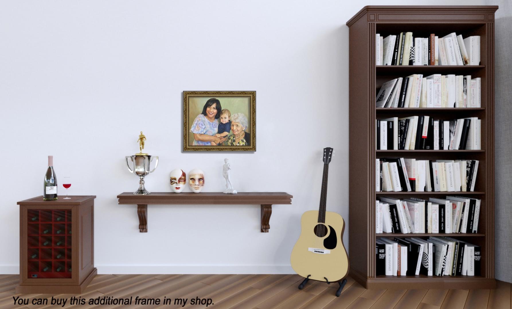 grace family oil portrait img_3