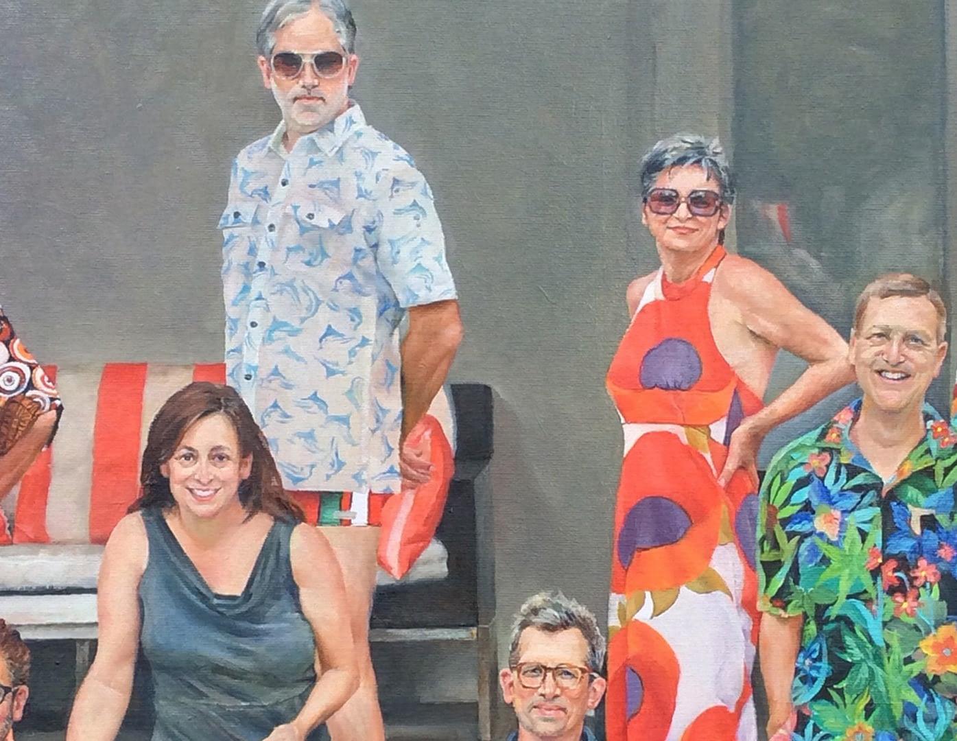 jessvacek + family oil portrait img_2