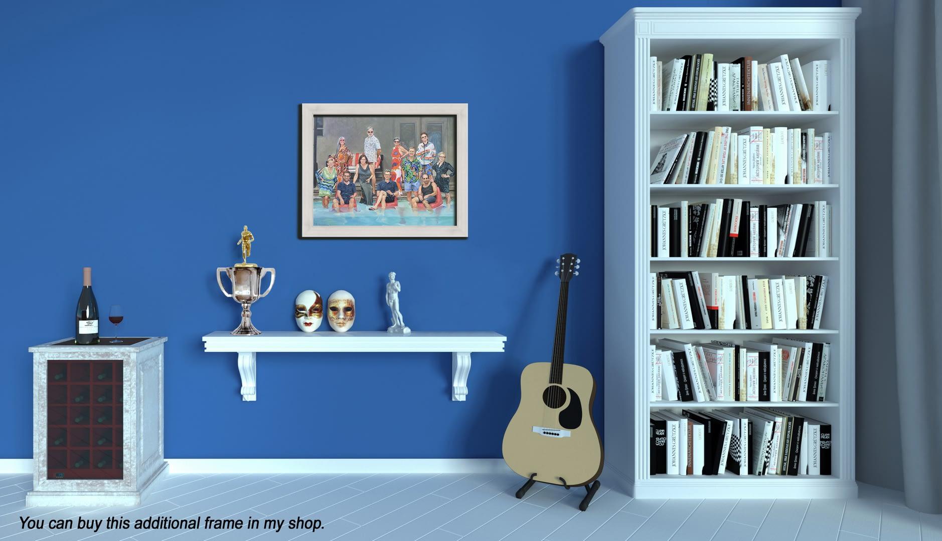 jessvacek + family oil portrait img_5