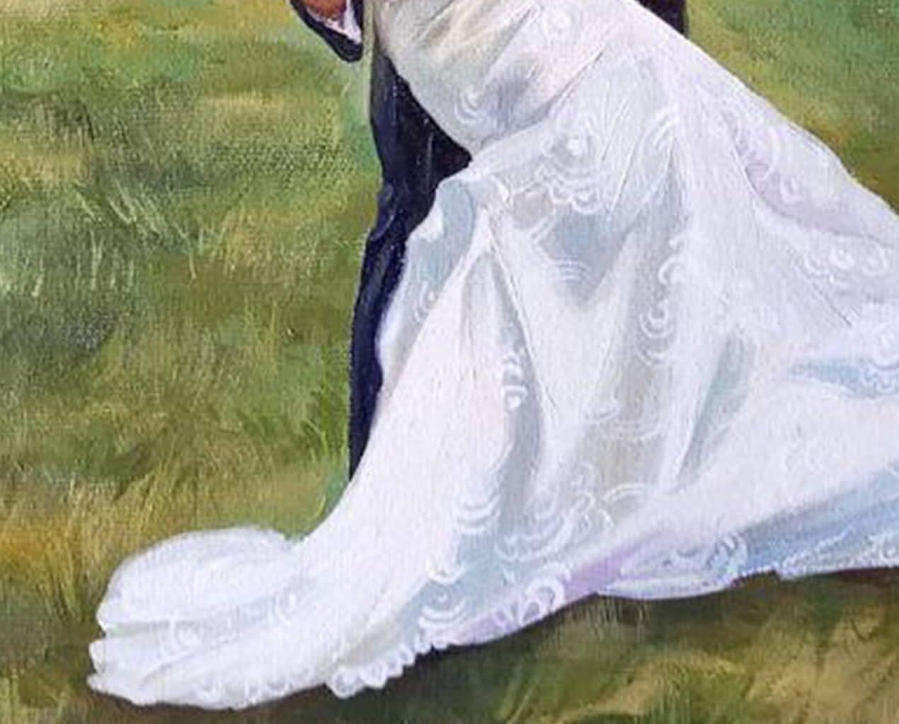 john backer wedding portrait img_2