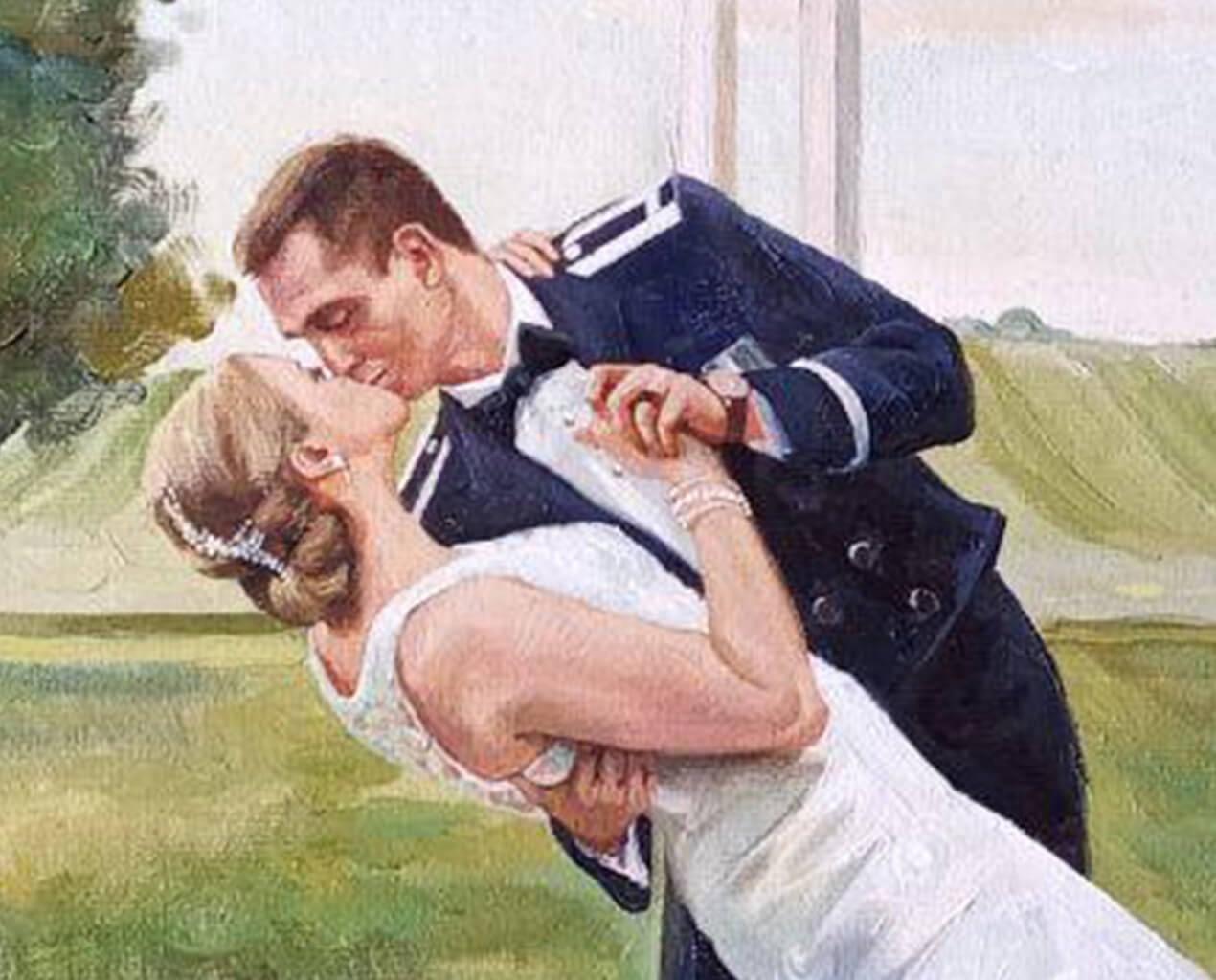 john backer wedding portrait img_3