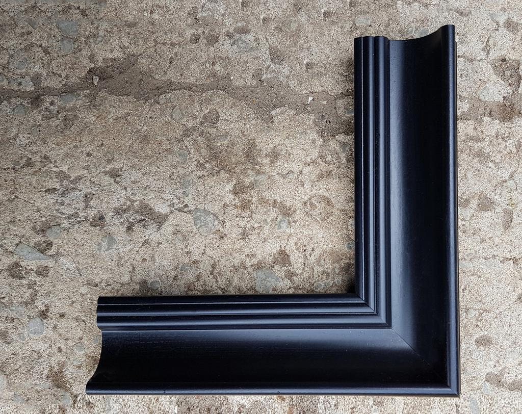 Black modernism frame img_2