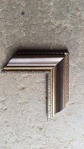 Brown modernism - 2 frame img_1
