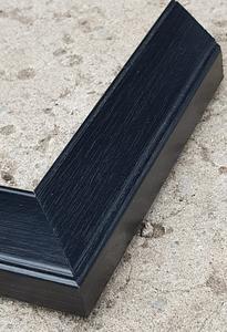 Black Modern frame img_1