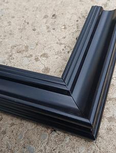 Black modernism frame img_1
