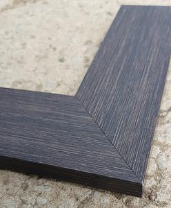 Black modern - 2 frame img_1