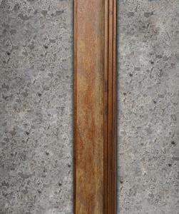 Brown modern - 4 frame img_1