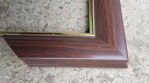 Brown modernism - 3 frame img_1