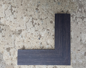 Black modern - 2 frame img_2