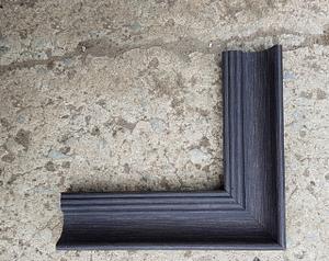 Black modernism - 2 frame img_2