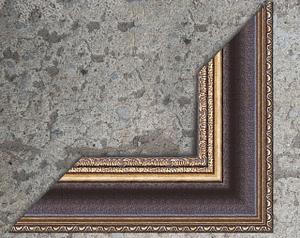 Brown modernism - 2 frame img_2