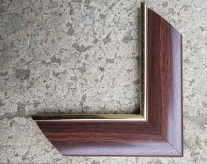 Brown modernism - 3 frame img_2