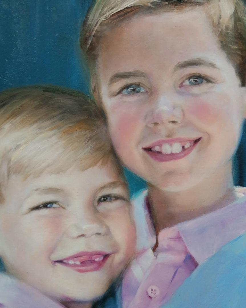 Nancy Hellsten kids portrait custom img_2