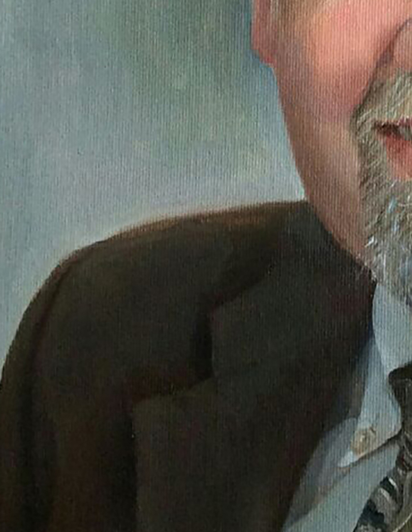 Susan Male portrait painting img_2