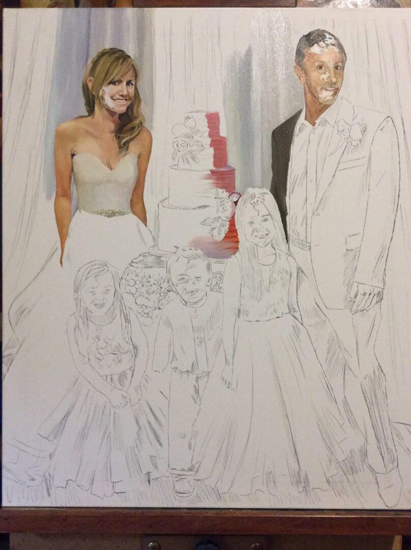 diane family oil portrait img_7