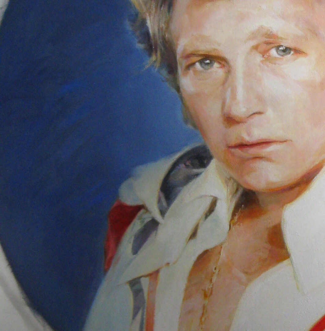 stunt-master custom oil portrait img_5