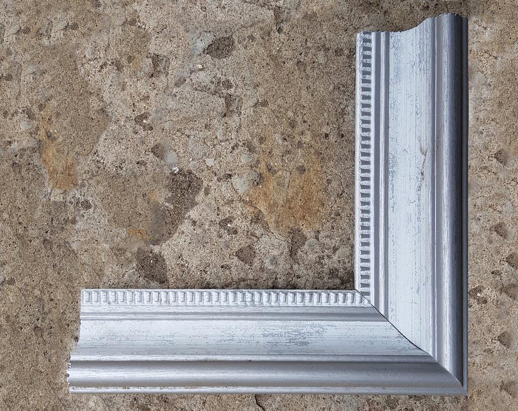 White modernism — 2 frame img 1