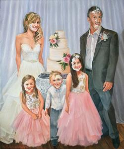 diane family oil portrait img_6