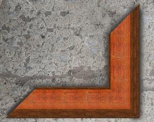 Red modernism frame img_2