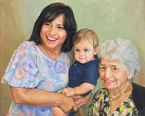 grace family oil portrait img_4