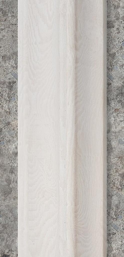 White modern - 2 frame img 3