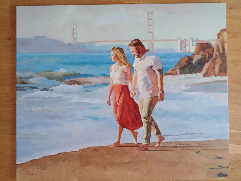 Gregory custom oil portrait img_5