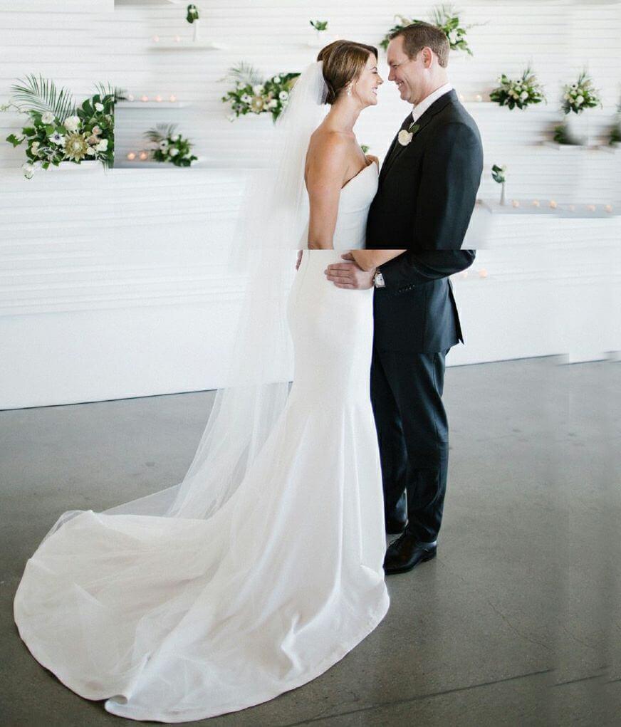 Hayley oil wedding portrait img_6
