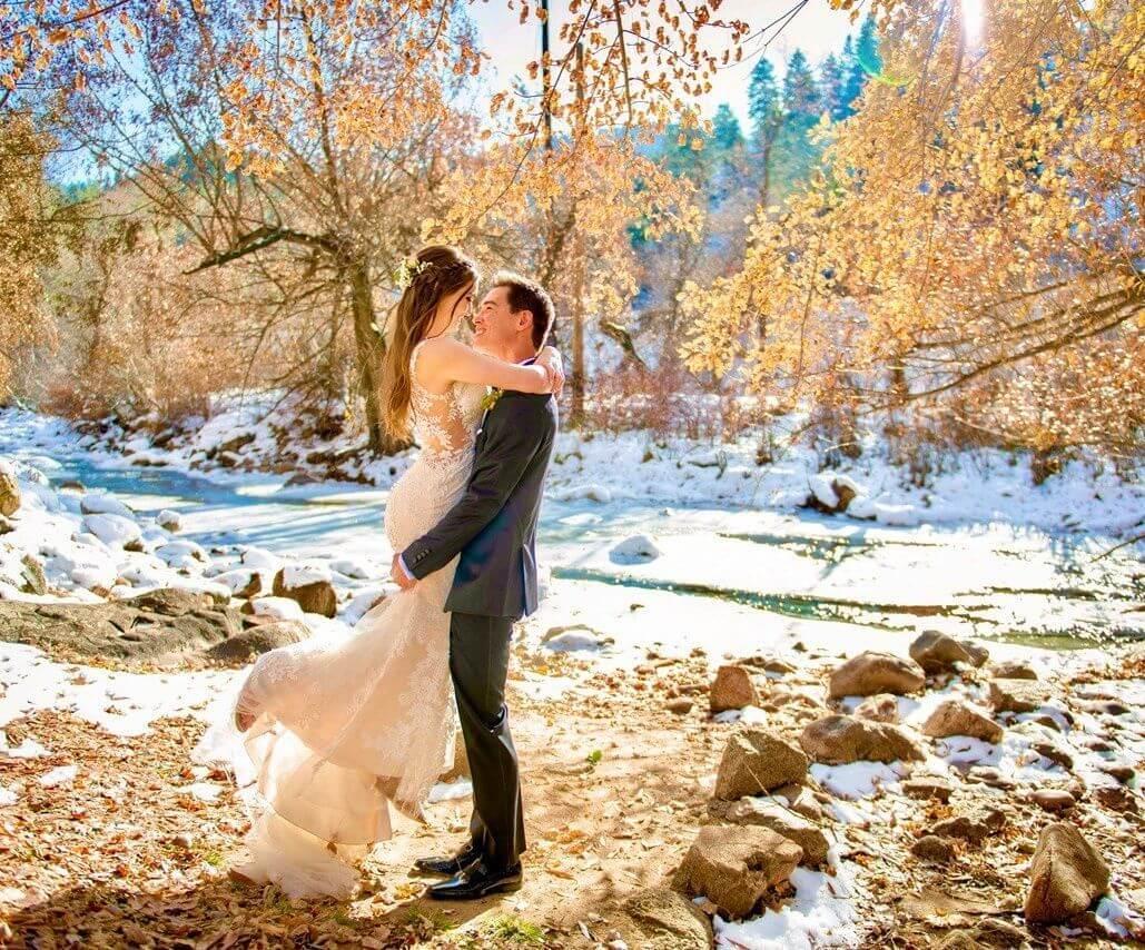 Jessi oil wedding portrait img_12