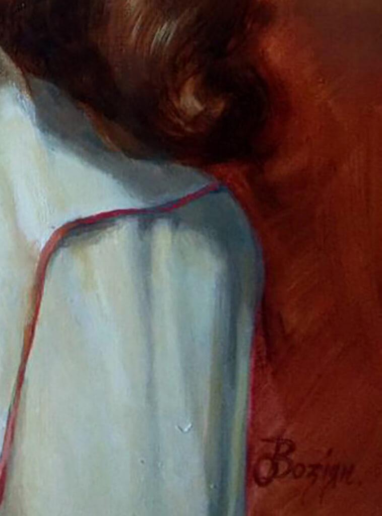 Kobus woman portrait img_4
