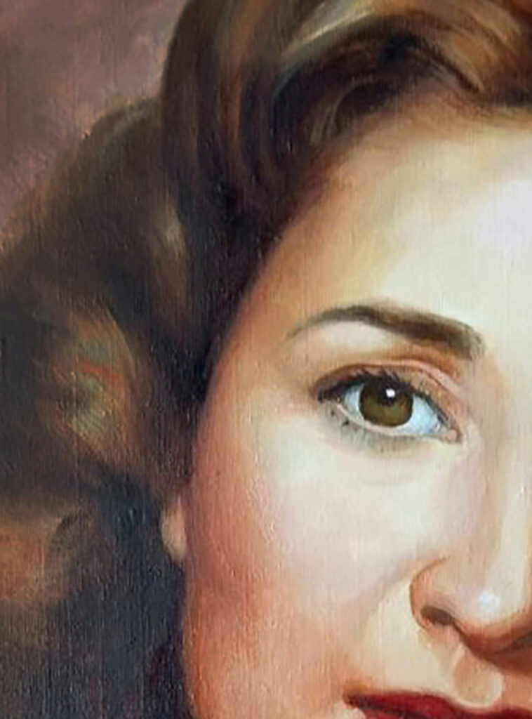 Kobus woman portrait img_7