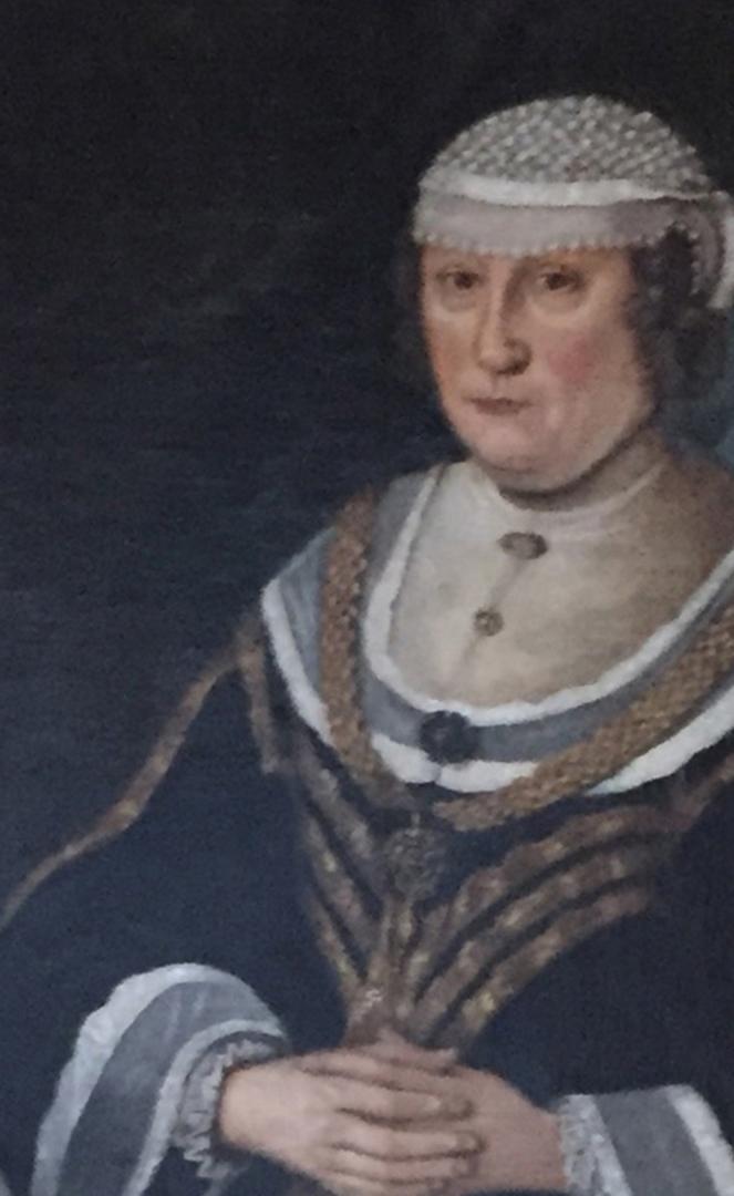 Nils Renaissance oil portrait img_2