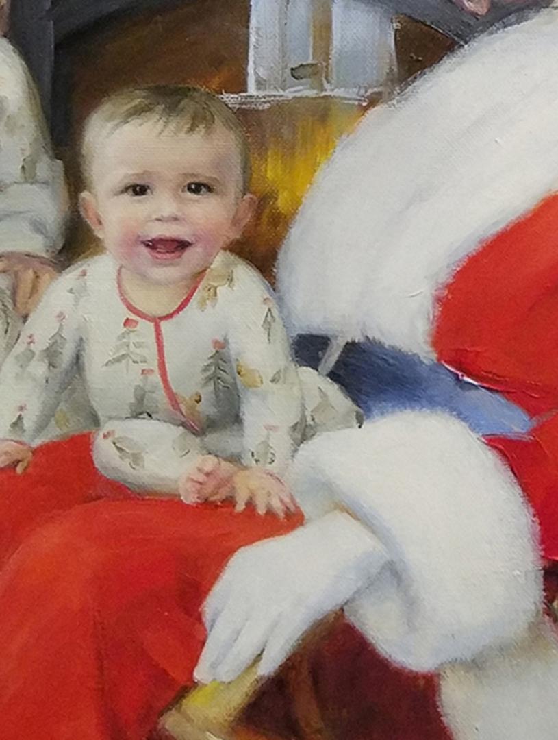 Paiton family oil portrait img_1